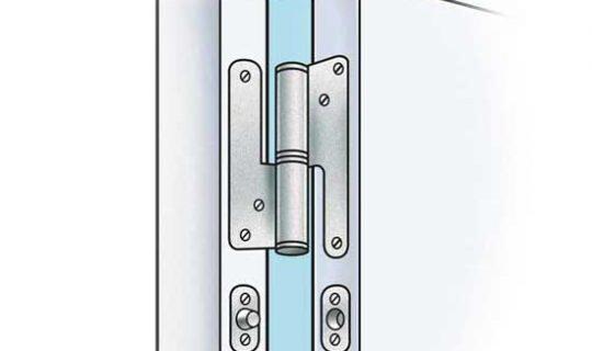 brugsvejledning illustrationer af Rene Birkholm alias rebi Danmark Odense Fyn tegneren.dk